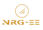 NRG-EE_Logo_202011_RGB_gold_M_edited.png