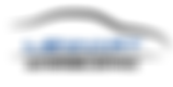 Logo_Lenhart_klein.png