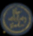 Logo Cobalt.png