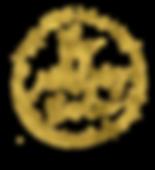 Gold TIS Logo.png
