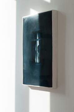 Fenster series