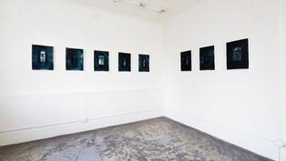 Series: Fenster