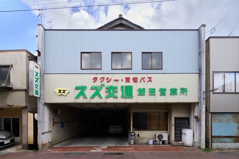 210828_okunoto_001.jpg