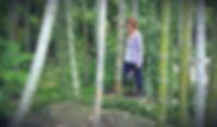 P1020975_edited_edited_edited.jpg