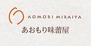 banner_miraiya.png