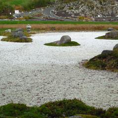 Norway-Japan Friendship Garden