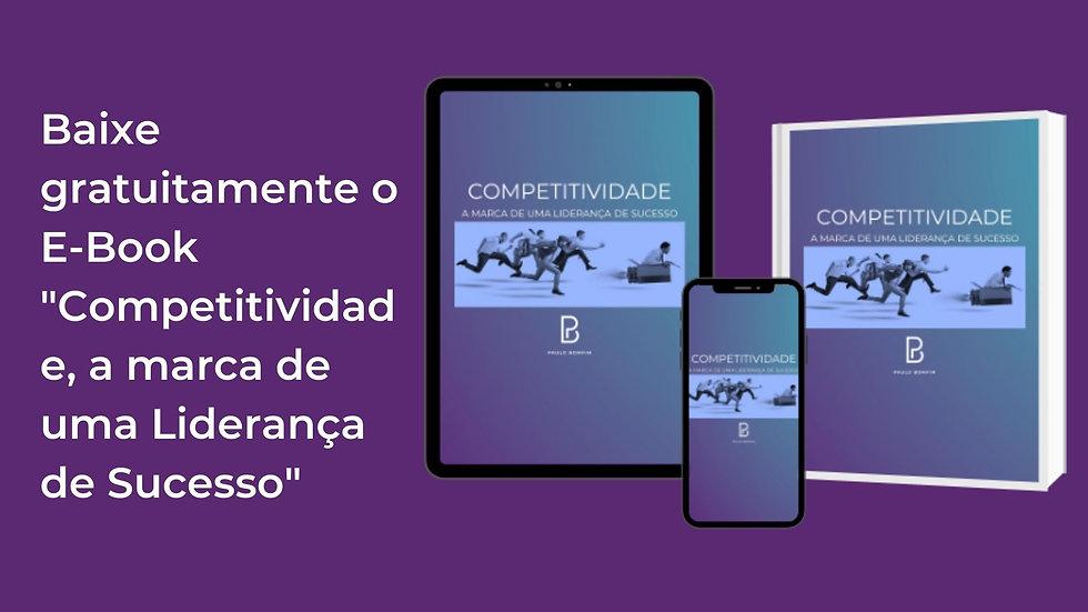 paulo_bomfim_oficial_baixe_ebook_competi