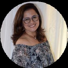 Cesiana Ribeiro Gomes.png