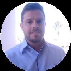 Renan Carlos de Oliveira.png