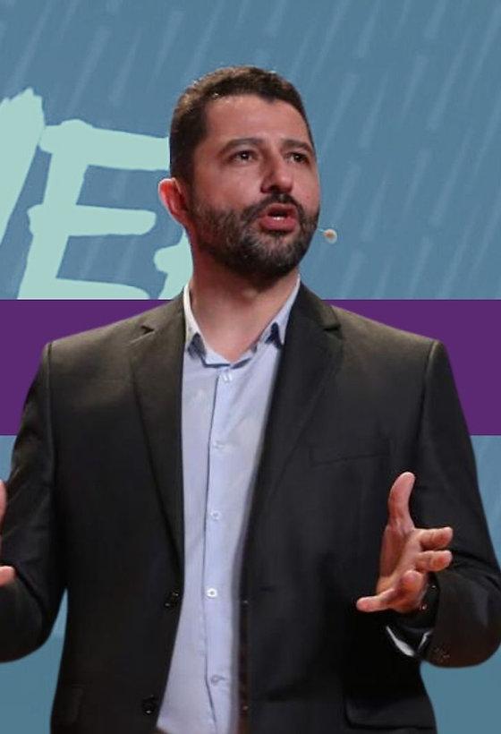 Paulo Bomfim - O que esperar do Leader Day
