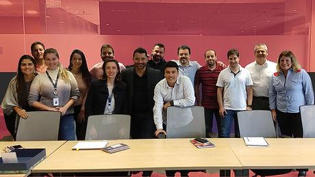 paulo_bomfim_oficial_site_para_empresas.