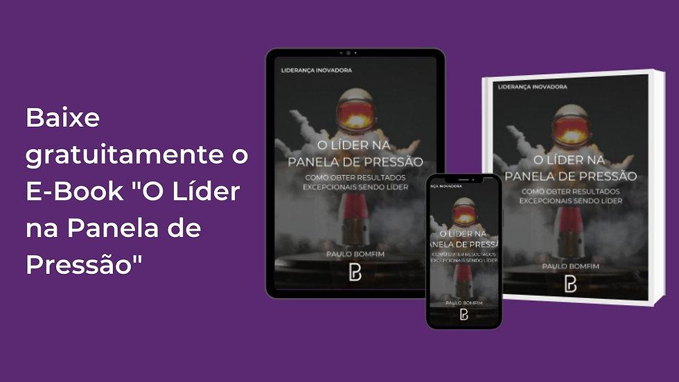 paulo_bomfim_oficial_baixe_ebook_o_lider