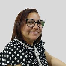 Miriam Gomes - CEO do Supermercado Gomes - Nova Cruz - RN