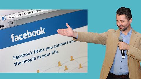 paulo_bomfim_oficial_facebook.jpg