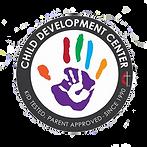 CHILD DEV. CTR.
