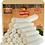 Thumbnail: Cowdog Chews Retriever Roll 9-10 Inch All Natural Rawhide Product