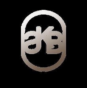 logo fix2.png
