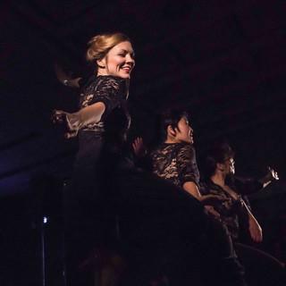 Othella Dallas Concert