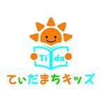 tidamachi9.jpg