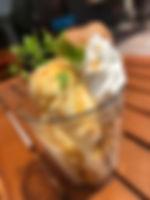 ミニパフェ 黒蜜きな粉.jpg