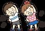 児童発達支援千葉/ダンス