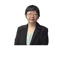 New Prof Lee Chien Sing.png