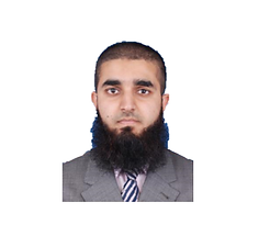 New Haroon.PNG