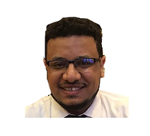 New Hussein.png