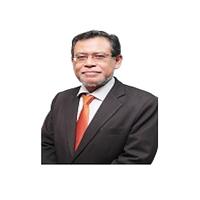New Prof. Borhan.png