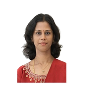 New Dr. Rathimala.png