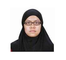 New Nurfarhana.png