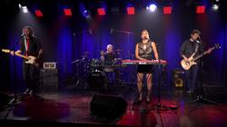 Band Studio Photo 4