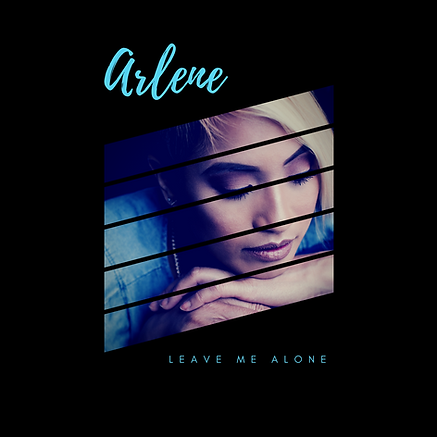 Leave Me Alone Cover.png