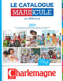 Catalogue-Majuscule_2021_www.jpg