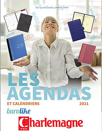 Couv-Catalogue_agendas_2021.jpg