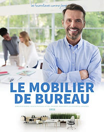 Catalogue-Le-mobilier-Burolike_accueil.j