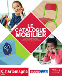 Catalogue-Mobilier-Scolaire_2019.jpg