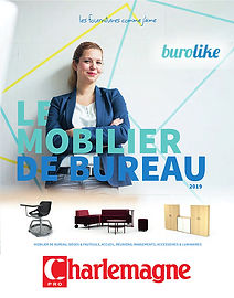 Couv-Catalogue-Mobilier-Burolike_2019.jp