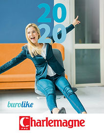 Couv Catalogue Burolike_2020_w.jpg