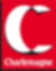 Logo_C-Charlemagne.png
