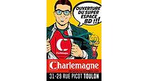 BD_CharlemagneToulon_2017.jpg