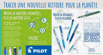 Actualité-des-marques_accueil_Pilot.jpg