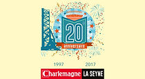 20e_Charlemagne_La-Seyne_2017.jpg