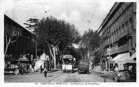toulon-boulevard-strasbourg.png