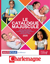 Couv Catalogue Majuscule_2020_w.jpg