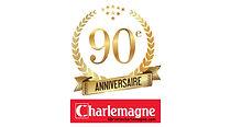 90-e_Charlemagne-Toulon-2017.jpg