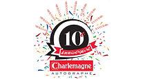 10e-Charlemagne-autographe_2016.jpg