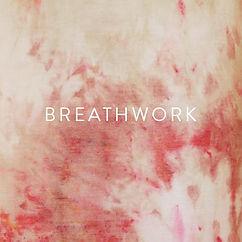 BREATHWORK_dc11e522-5aea-4104-9a80-463aa
