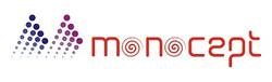 Monocept-Final-Logo