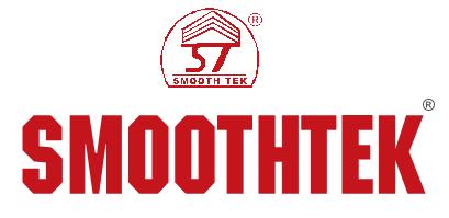 Smooth tek